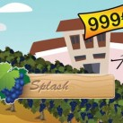 Splash Pack 999 €