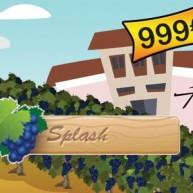 splash-pack-wineville
