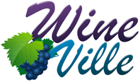 Wine Ville Game – The Free Wine Game